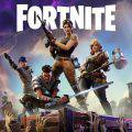 Joc Full Super – Fornite