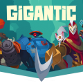 gigantic-joc-original