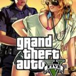 Download GTA 5