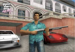 gta vice city descarca