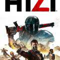 Joc Impuscaturi Super - H1Z1