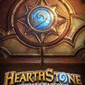 Joc Nou - HeartStone