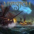 Nave de Război - Maelstrom