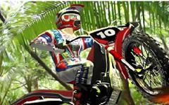 motocross motociclete
