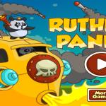 Nava de Atac Panda