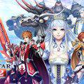 Phantasy Star Online 2 - MMORPG