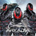 Joc Full - Planet Arkadia