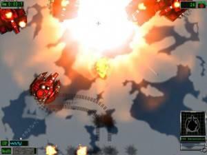 jocuri tancuri avioane