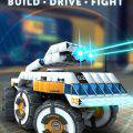 Joc Strategic – Robocraft