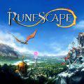 Joc MMO Full - RuneScape