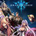 Shadowverse CCG - Joc Carti Super