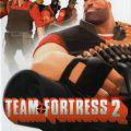 Joc Full – Team Fortress 2